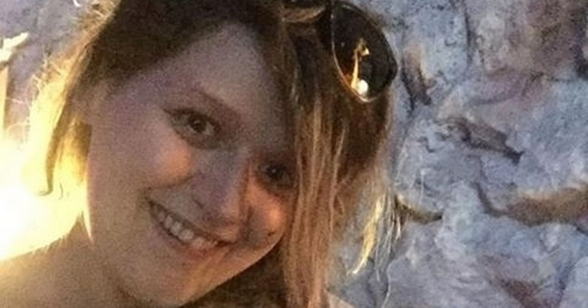 Mum, 25, is denied urgent surgery to end her constant pain – because she smokes