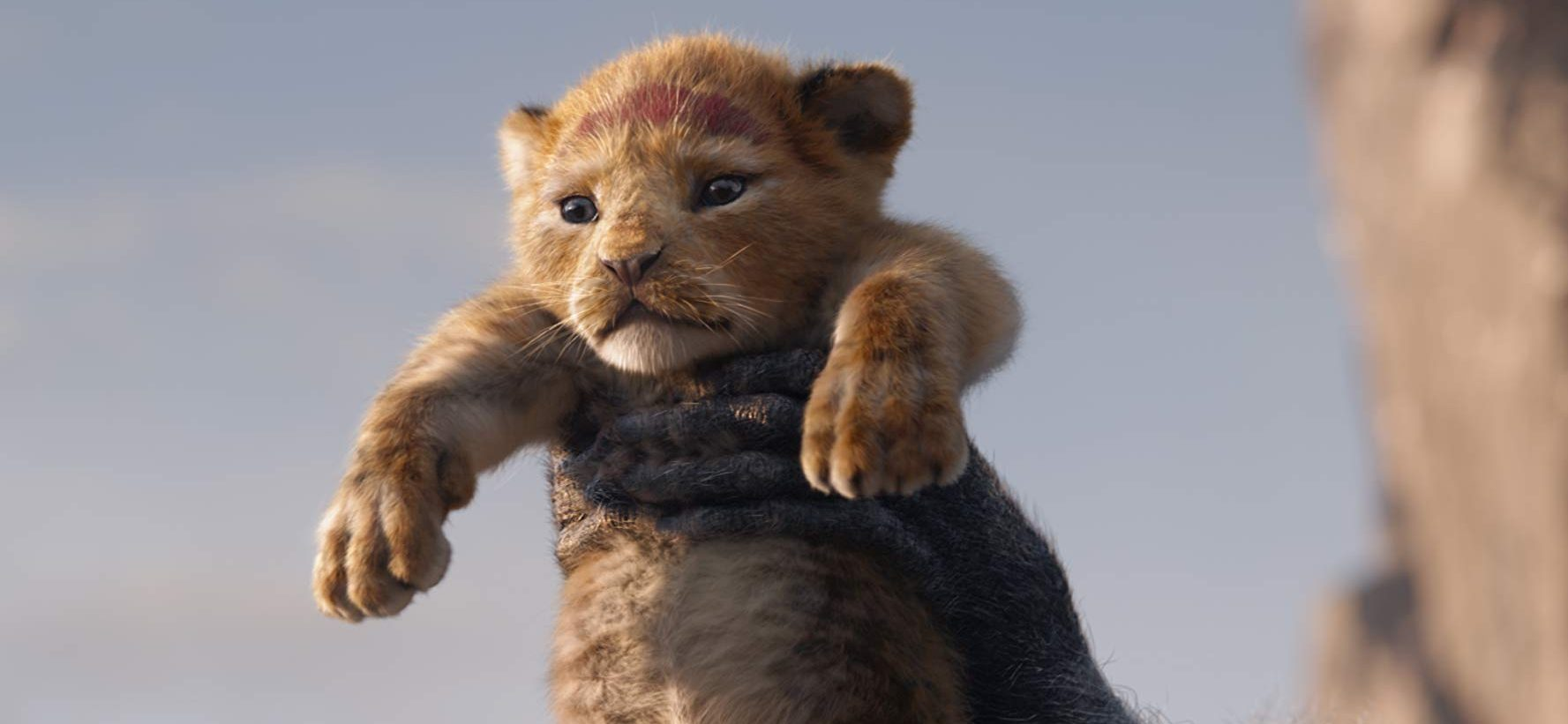 The Lion King Soundtrack List Released as Tickets Go on Sale – /Film