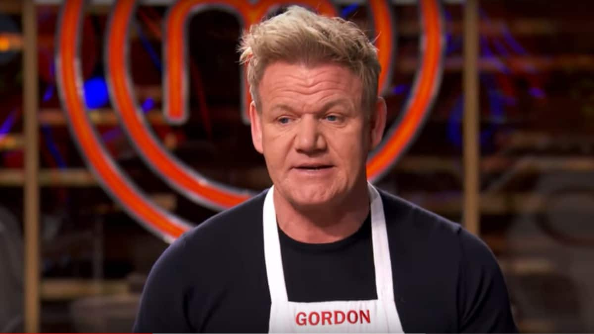 MasterChef recap: Who went home tonight on Season 10, Episode 7?