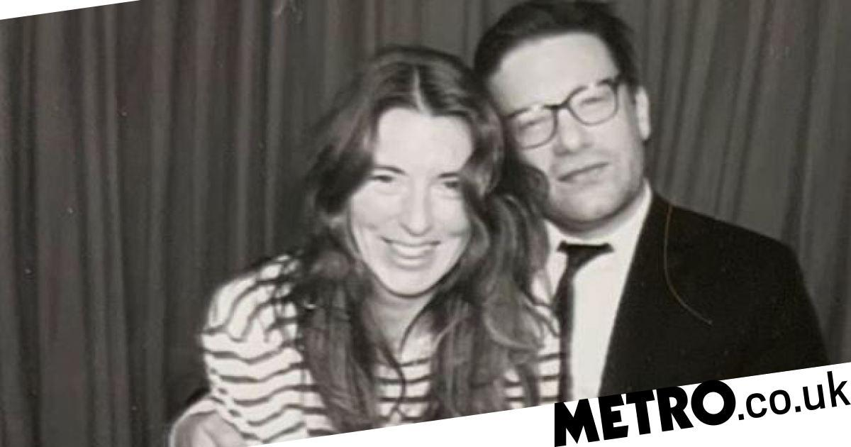 Jamie Oliver celebrates 19th wedding anniversary with Jools and our hearts