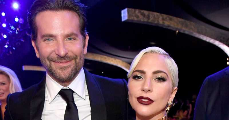 Are Lady Gaga, Bradley Cooper Performing at Glastonbury? Co-Organizer Says …