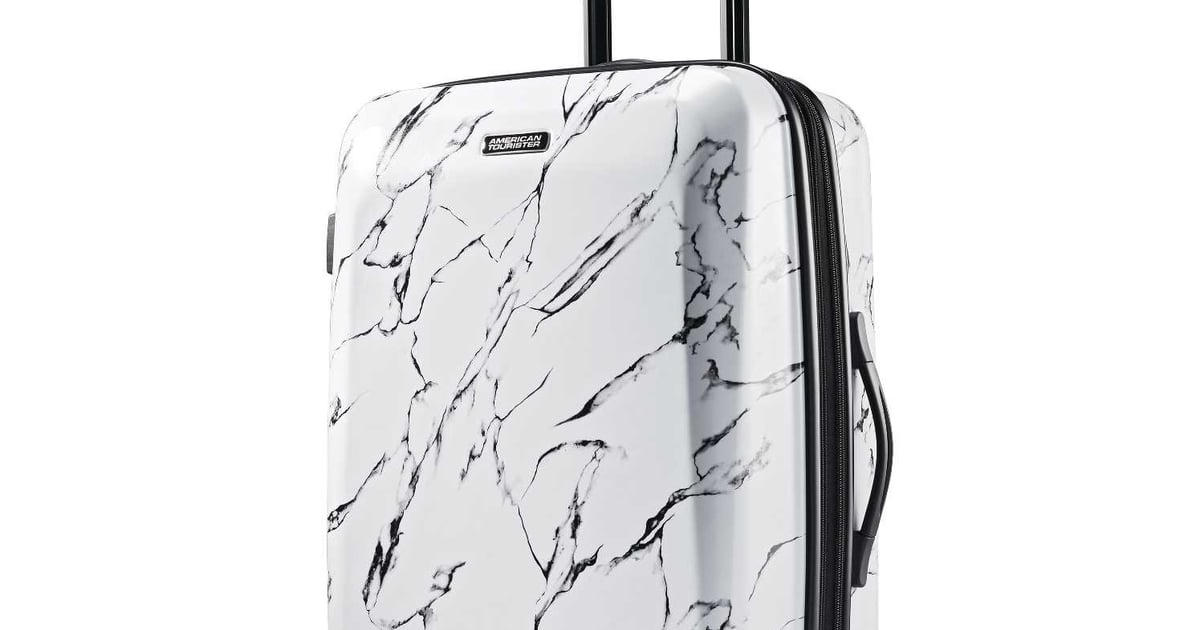 13 Top-Rated Suitcases From Amazon Perfect For Your Next Trip (and All Under $100!)