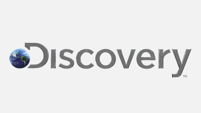 Discovery Faces Backlash From Unscripted Producers After Shift in Series Payment Process