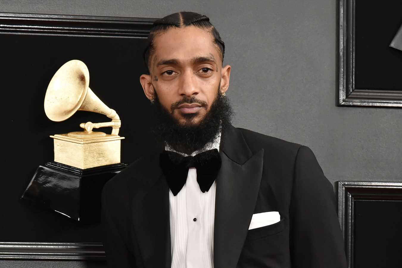 Accused Nipsey Hussle Murder Getaway Car Driver Offered Police Protection Amid Death Threats