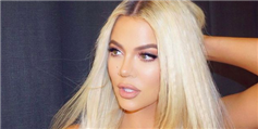 Er, Khloé and Tristan Weren't *Technically* Together When He Cheated