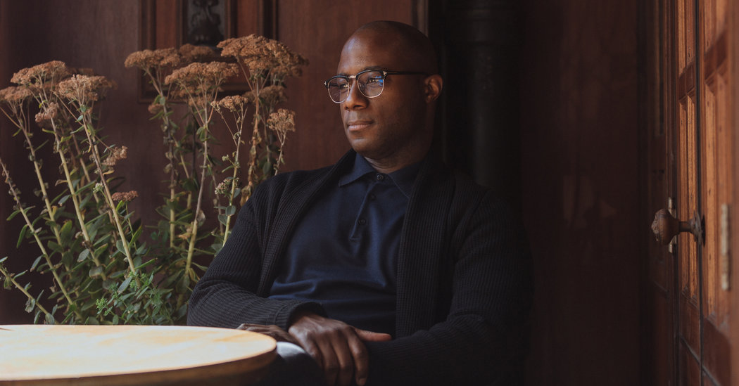 Barry Jenkins: No Matter the Format, Filmmaking Is as Expensive as Ever