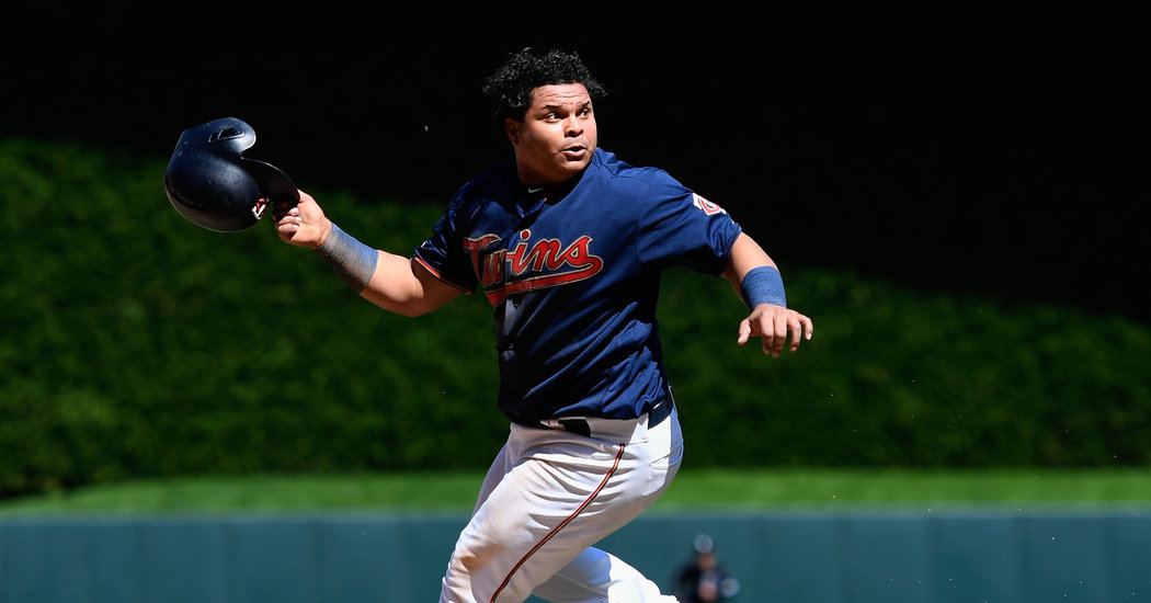 As the Twins Stay Hot, La Tortuga Earns a Warm Embrace in Minnesota