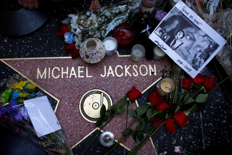 Michael Jackson fans defiant as abuse claims loom over anniversary