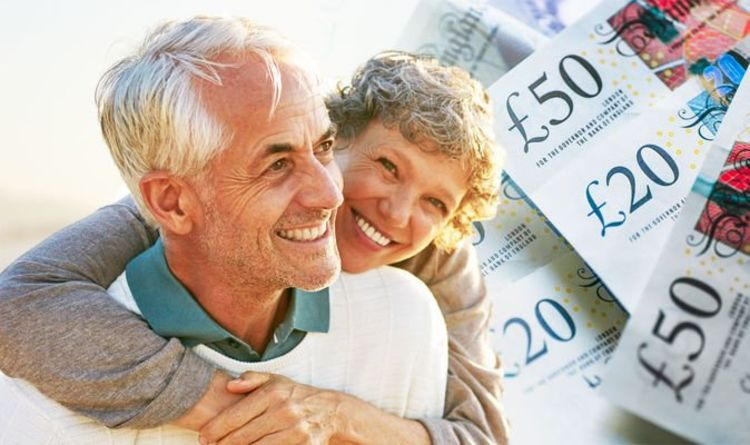Best money saving tips from pensioners – why Grandma knows best