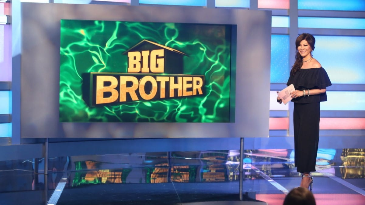 When is the next episode of Big Brother? Season 21, Episode 7 on Big Brother schedule moved