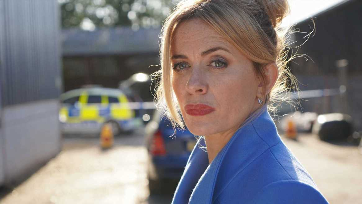 Keeping Faith returns to BBC One next week – here's what to expect including which cast will be back
