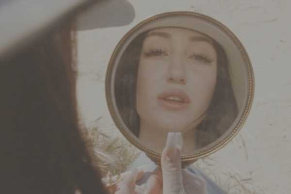 Noah Cyrus Wallows in Summertime Sadness in Moody 'July' Video