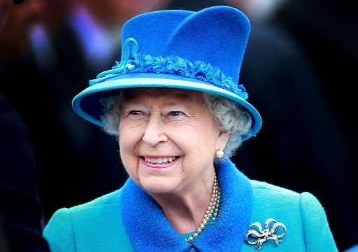 The 1 Private Thing Queen Elizabeth Insists On Doing Every Single Day