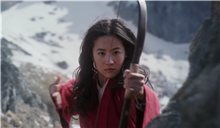 'Mulan' First Trailer: Disney Honors Live-Action Remake in Women's World Cup Debut
