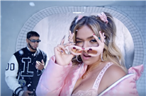 Play It Again: The 10 Best Latin Music Videos of July