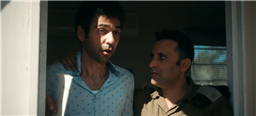 'Tel Aviv on Fire' Review: A Winning Soap Opera Farce About the Insanity of War