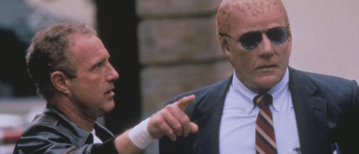 'Alien Nation' Remake is the Latest Casualty of the Disney/Fox Acquisition