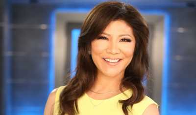 'Big Brother' Week 2 Spoilers: Eviction Results, HOH, & More!