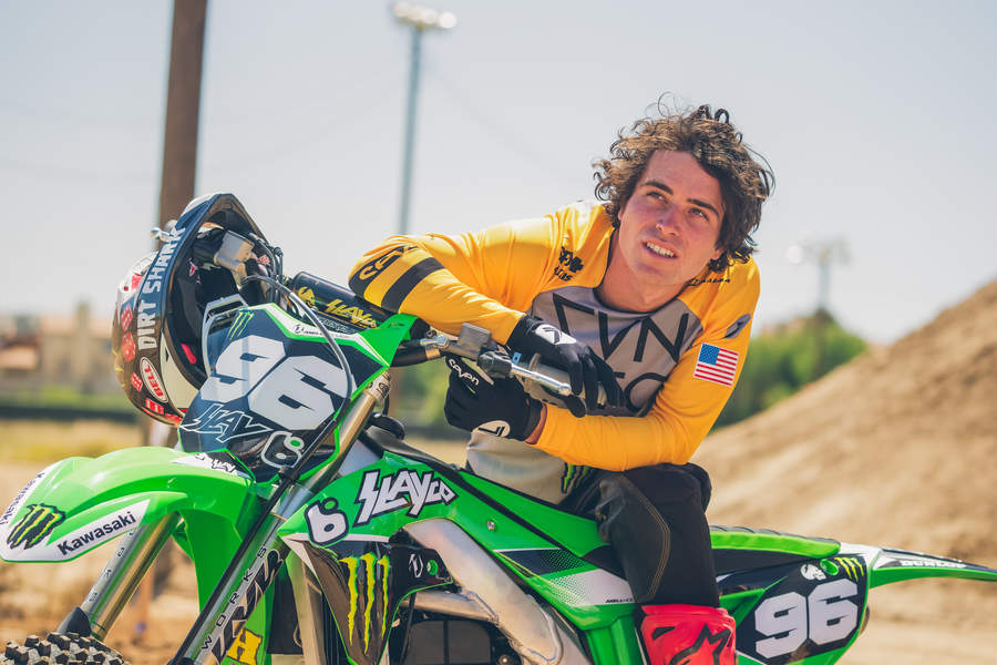 History Channel Announces New Format for Evel Live 2 After Star Axell Hodges Is Injured