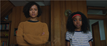 Superhero Indie Film 'Fast Color' is Getting a TV Adaptation at Amazon