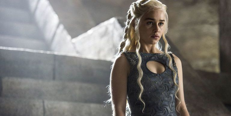 The 'Game of Thrones' Cast Is Still Annoyed by How People Reacted to the Final Season