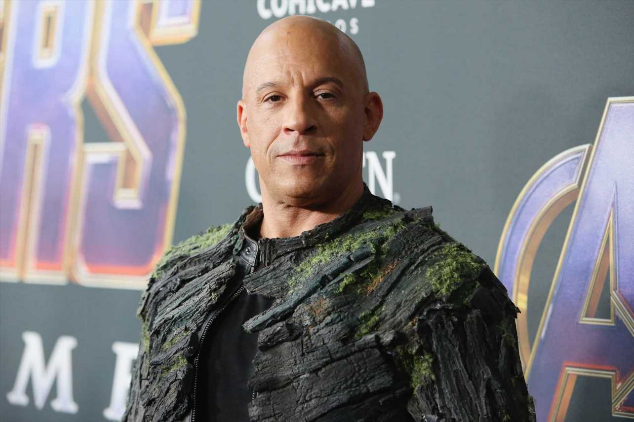 Vin Diesel, Cardi B give boost to Dominican Republic