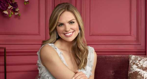 Who Went Home on 'The Bachelorette' 2019? Week 8 Spoilers!