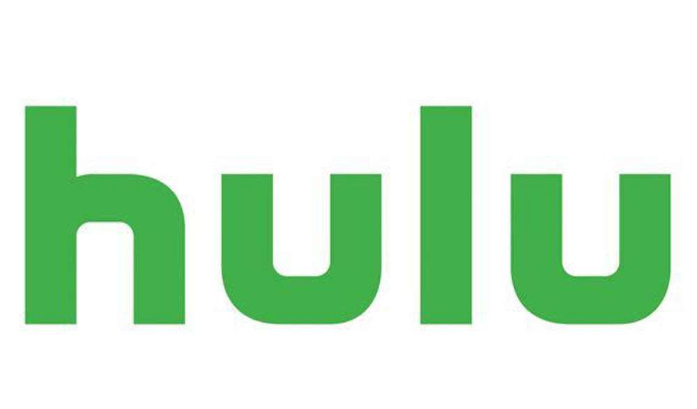 Hulu Sets Premiere Dates For New 'Dollface' & 'Reprisal', Season 3 Of 'Marvel's Runaways'