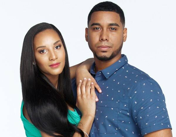 Where Do 90 Day's Pedro & Chantel Stand Now?
