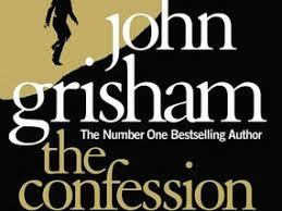 Treehouse Pictures Acquires John Grisham Novel 'The Confession'