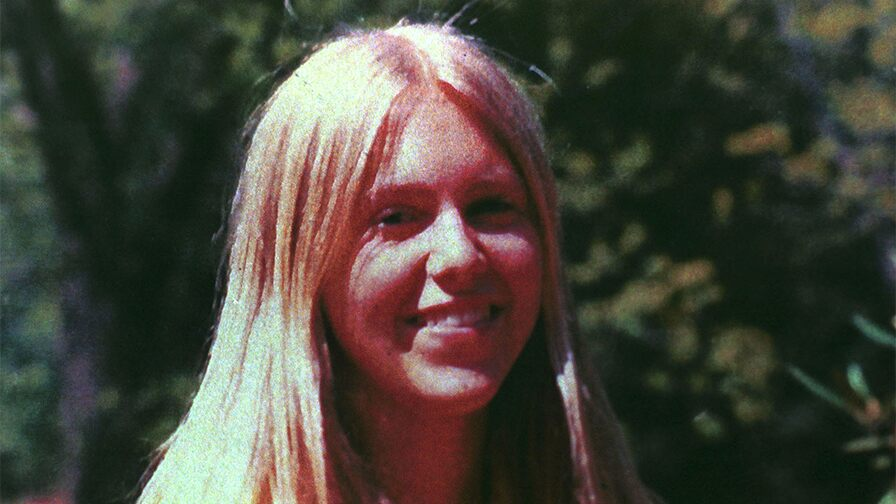 Martha Moxley's mother, brother still believe Kennedy cousin is guilty in doc on unsolved teen's death