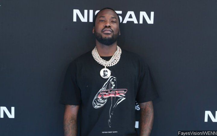 Meek Mill Thankful for New Trial After Having Decade-Long Conviction Overturned