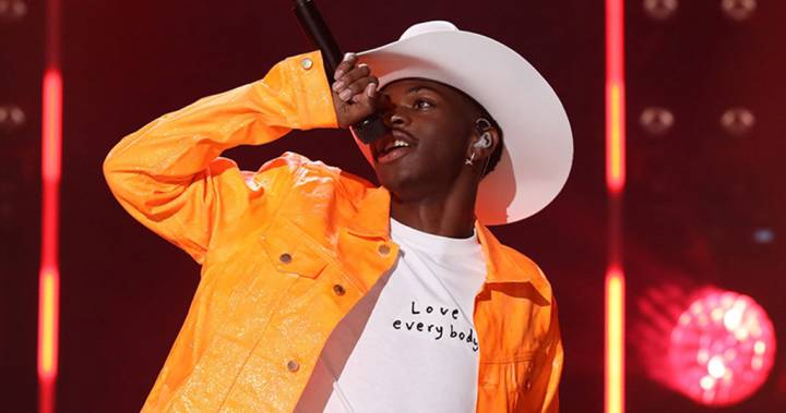 Lil Nas X's 'Old Town Road' becomes longest-running No. 1 song on Billboard Hot 100