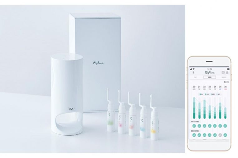 Shiseido's beauty app promises perfect skin – at $125 per month