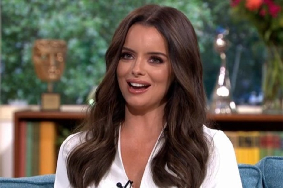 Maura admits she would have stolen the Love Island winning prize fund