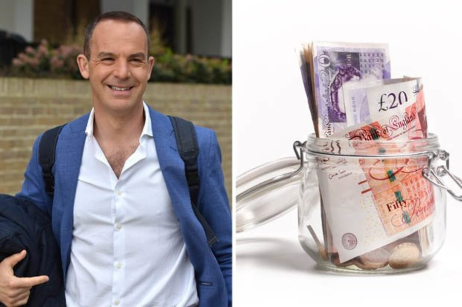 Martin Lewis shares simple car insurance trick which saved one man £1,000