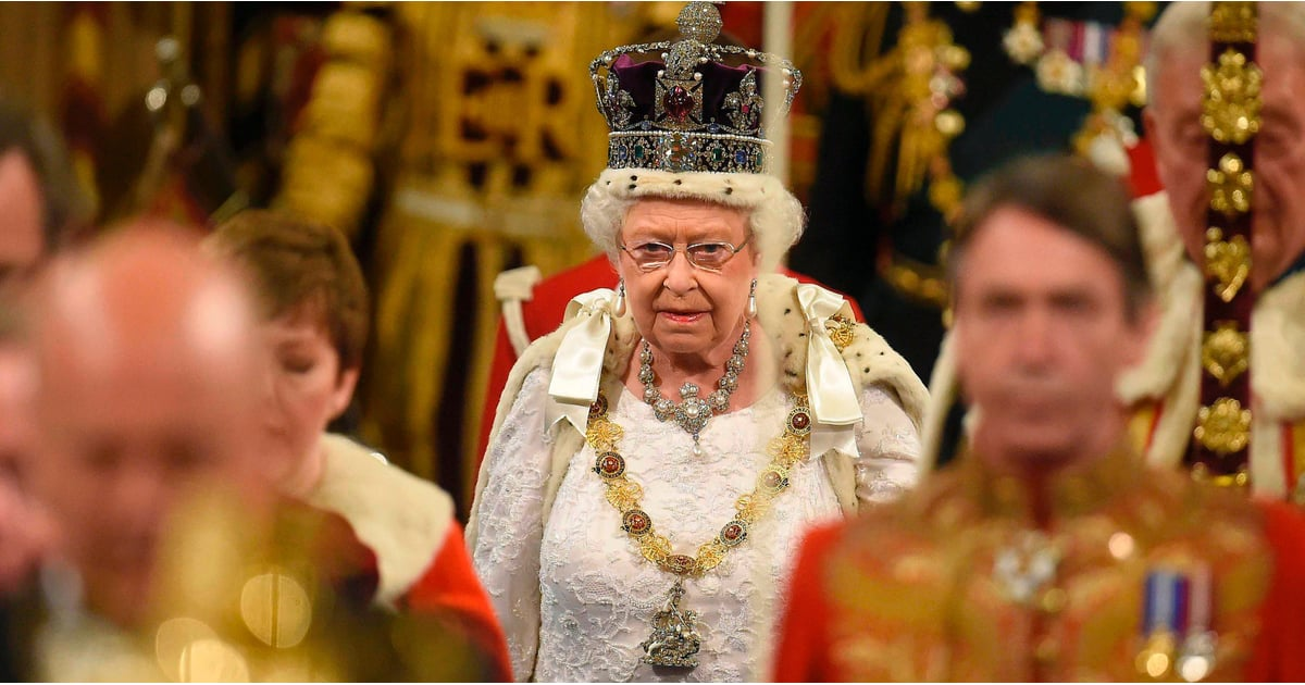 Will Queen Elizabeth II Ever Step Down From the Throne? Here Are the Facts