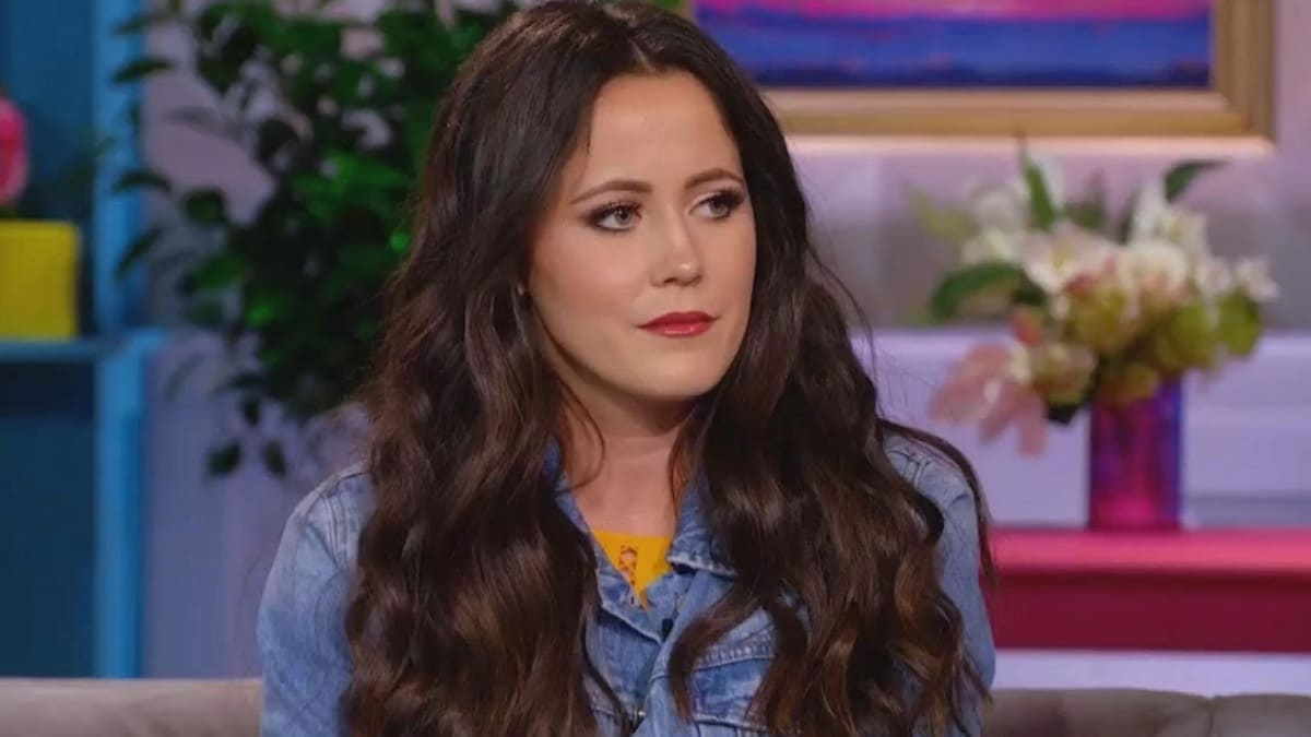 Jenelle Evans relaunching her business at Fashion Week: Fans say she's lost credibility