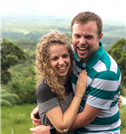 'Counting On' Fans Say John and Abbie Duggar Made it Obvious They Were Expecting Before Their Announcement