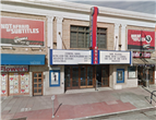 Selling LA's Laemmle Theatres Could Mean Specialty Market Disruption: 6 Possible Buyers