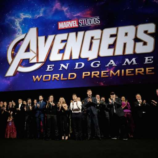 The 2 Reasons 'Avengers: Endgame' Is Better the Second Time Around: Fans Weigh In