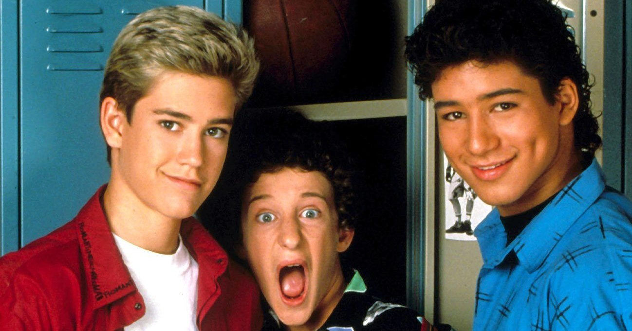 'Saved by the Bell' Is 30! A Definitive Ranking of the Best Episodes: Watch