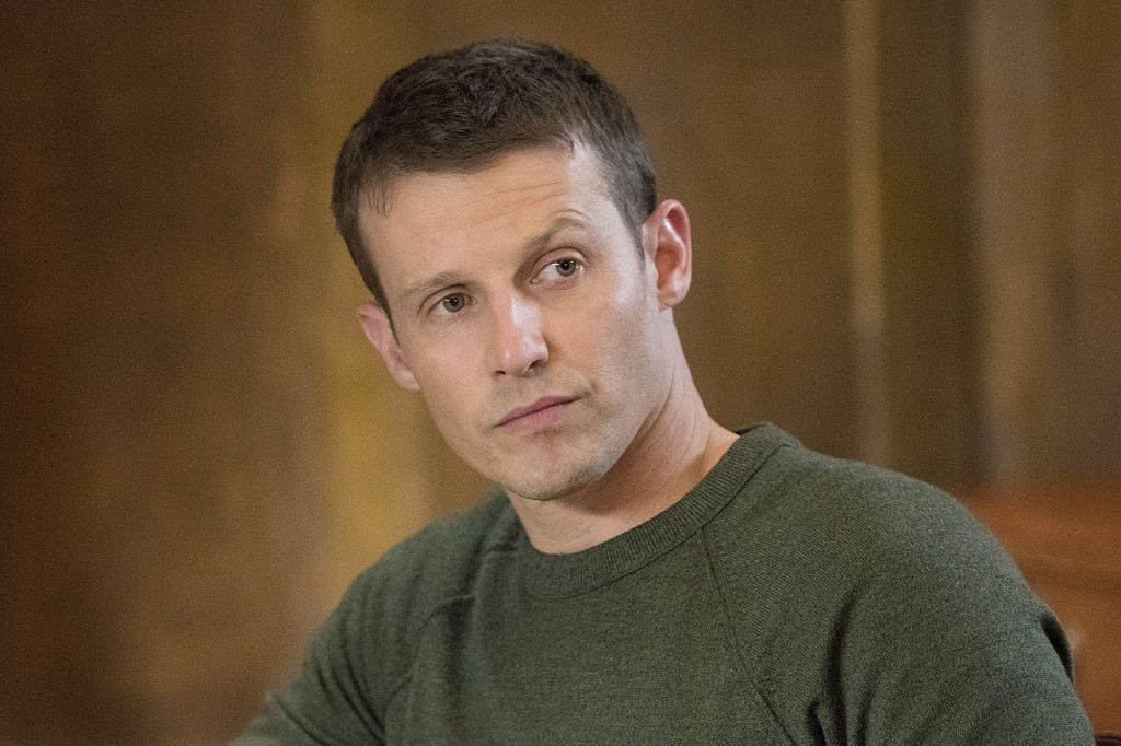 'Blue Bloods': How Will Estes Got the Part of Jamie Reagan
