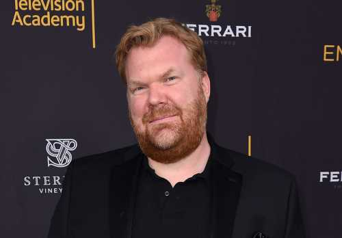 'Jerry O': 'Talking Dead' EP Brandon Monk Named Showrunner For Jerry O'Connell Talk Show