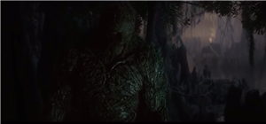 How 'Swamp Thing' Could Continue Even After The Series Finale