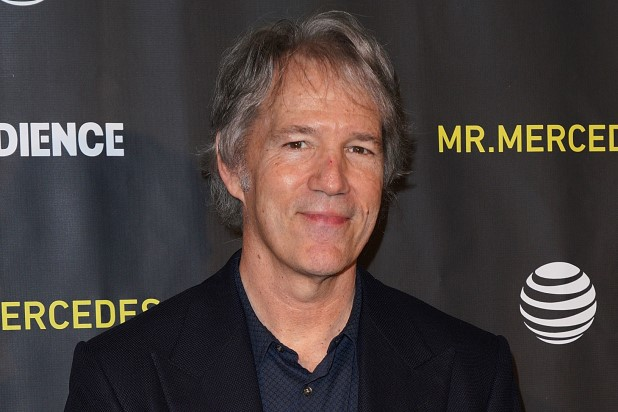 David E Kelley 'Lincoln Lawyer' Adaptation Gets CBS Series Commitment