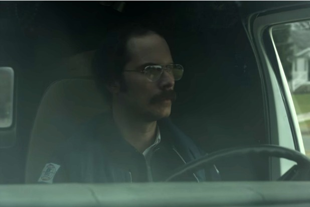 What Is 'Mindhunter' Trying to Do With These BTK Killer Vignettes?