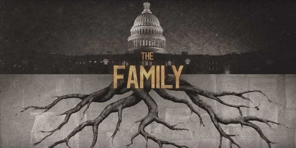 The Family on Netflix – how can I watch it and what is the crime documentary about?