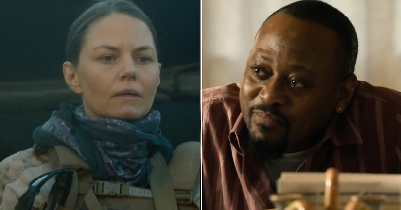 'This Is Us' Season 4 Trailer Introduces Many New Faces — M. Night Shyamalan, Jennifer Morrison and More