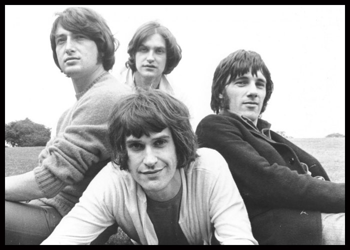 The Kinks Announce 50th Anniversary Reissue Of 'Arthur'